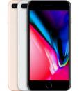 Điện thoại iPhone 8 Plus 64GB-2