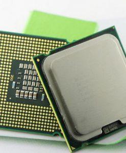 CPU socket 775